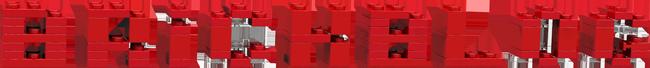 BrickBlog